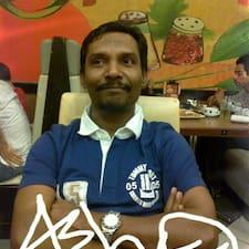 Asharaf