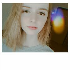 Nutzerprofil von Noemi