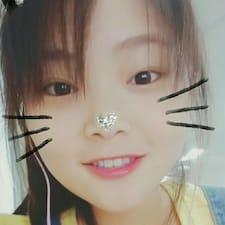 Nutzerprofil von 李君