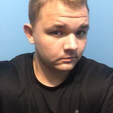 Profil korisnika Даниил