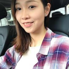 Yuan - Profil Użytkownika