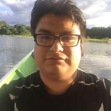 Edson Christopher Kullanıcı Profili