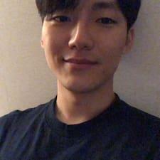 Profilo utente di 동주