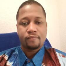 Profil utilisateur de Abdoulaye