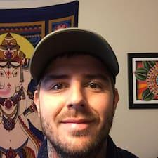 Ricky Kullanıcı Profili