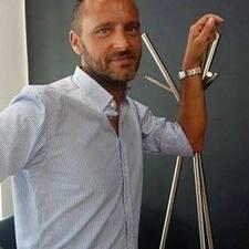 Nutzerprofil von Pasquale Maurizio