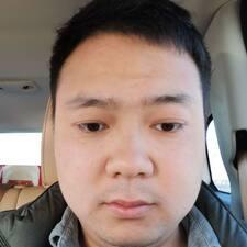 Profil Pengguna Debo