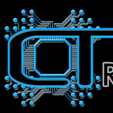CT Robotics