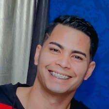 Jeferson Kullanıcı Profili
