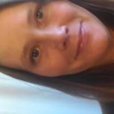 Profil Pengguna Julies
