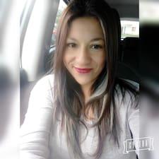 Karen Margaret User Profile