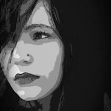 Joana Angelica - Profil Użytkownika