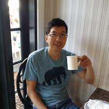 晉 - Tc님의 사용자 프로필