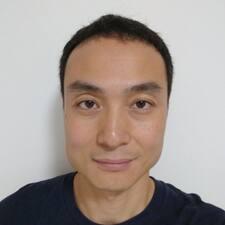 Taiji User Profile