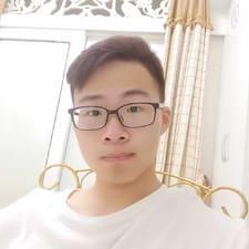 志锋 - Profil Użytkownika