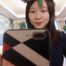 Το προφίλ του/της 玲艳