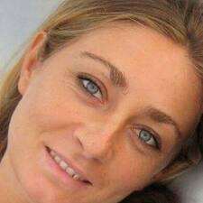 Belinda Carnasciali User Profile