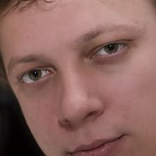 Михаил - Profil Użytkownika