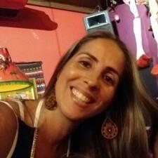 Profil korisnika Mara Elisa
