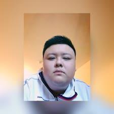Obtén más información sobre Chun Ho