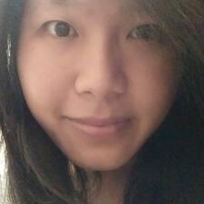 Profilo utente di Chai See