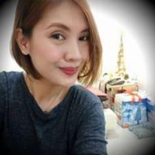 Doreethy Joyce User Profile