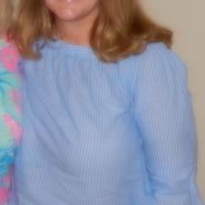 Augusta Brugerprofil