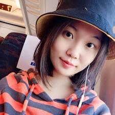 Profil korisnika 茹雪