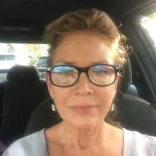 Lorelei Brukerprofil