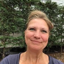 Britta Brukerprofil