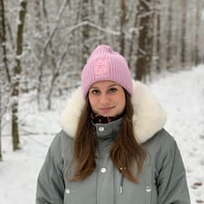 Katharina160