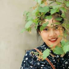书馨 - Profil Użytkownika