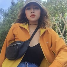 Profil korisnika Maiguy