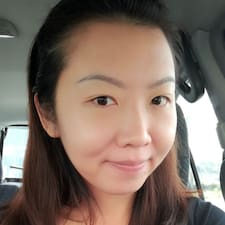 Pui Pui - Profil Użytkownika