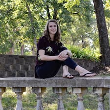 Lauryn Kullanıcı Profili