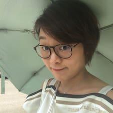 花 Kullanıcı Profili