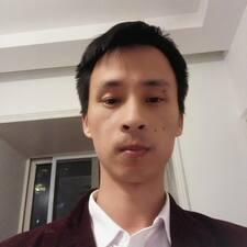 Nutzerprofil von 启荣