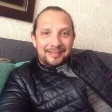 Vitaliano Rafaelquillero - Profil Użytkownika