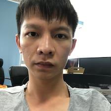 Profil korisnika 雨壕