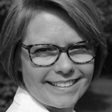 Charlotte Ellerup Brugerprofil