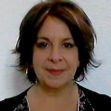 Yolande - Profil Użytkownika