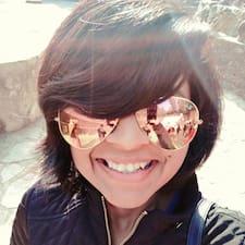 Nidhi Ashok User Profile