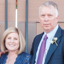 Jim And Nancy User Profile