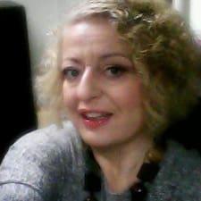 Ljiljana Kullanıcı Profili
