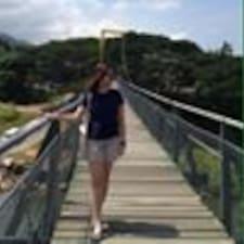 Qiao Yi User Profile