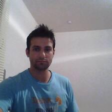 Profil utilisateur de Dragomir