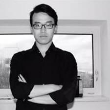 Profil korisnika Sheng