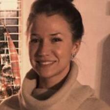Profil korisnika Ann LeeEllen