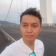 Nguyenさんのプロフィール