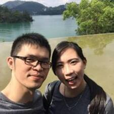 Chi-Yuan User Profile